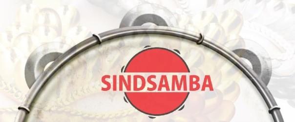 SINDSAMBA