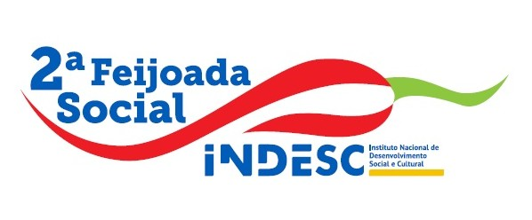 logofeijoadasocialindes2013