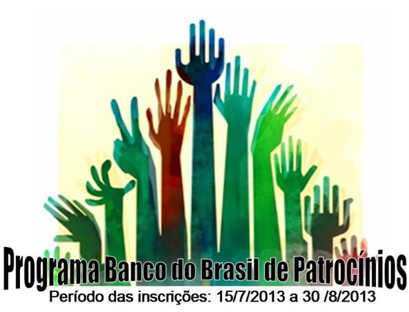 prog_patroc_bco_bra