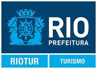 RIOTUR_logo_rgb