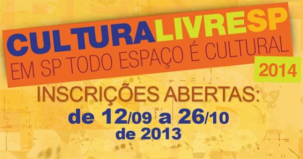 CulturaLivre645x340