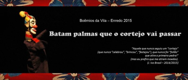 barra2015boemios