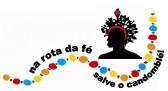 logo_enredo_boemios_2013
