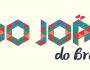 São João do Brasil (para omundo)