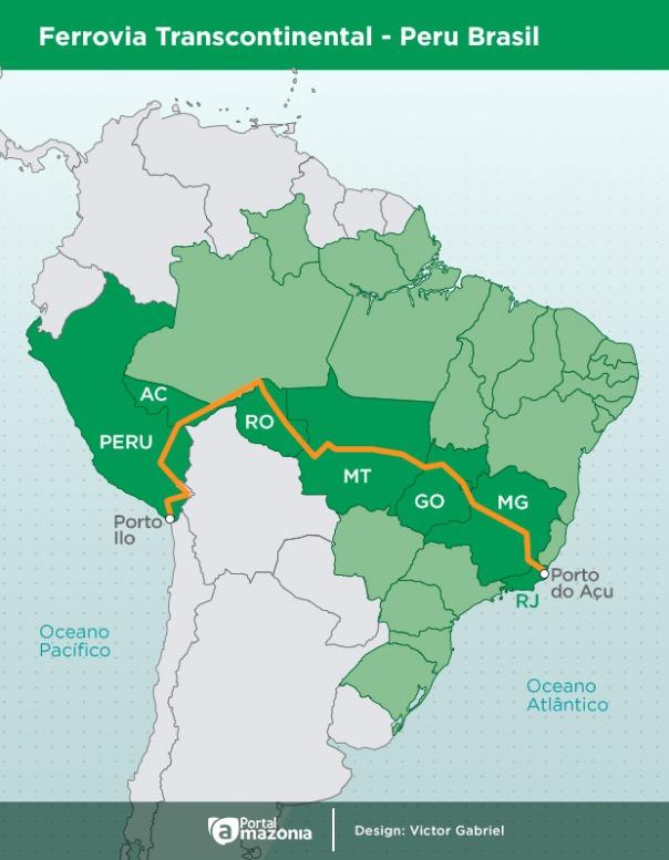 RTEmagicC_Ferrovia-transcontinental-amazonia-polemica.jpg