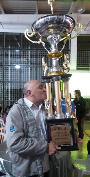 j.ivo brasil-troféu boêmios da vila 2015