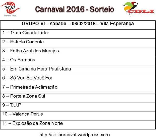 grupo4uesp2016-cdlicarnaval