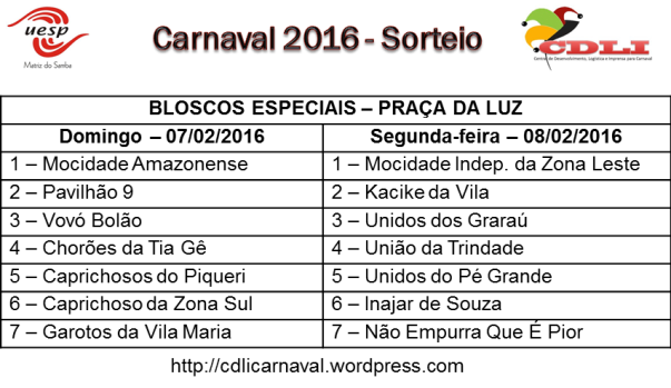 grupodeblocosespeciaisuesp2016-cdlicarnaval