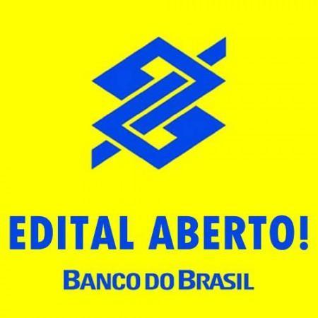 Foto; divulgação/internet