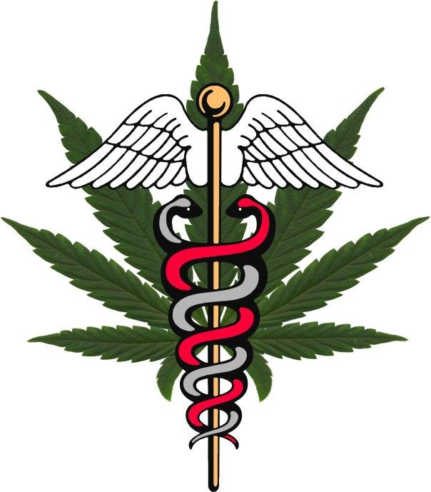medical-marijuana1