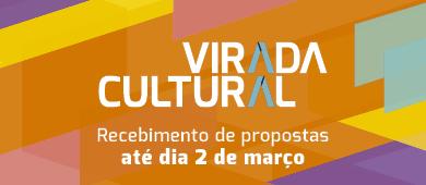 viradacultural2016