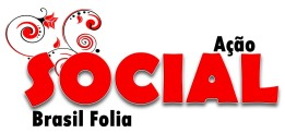 https://www.facebook.com/acaosocialbrasilfolia/