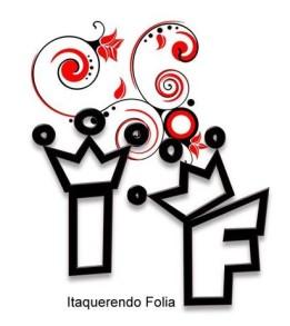 Organização Social e Bloco de Carnaval de Rua...http://itaquerendofolia.blogspot.com.br/ ..... https://itaquerendofolia.wordpress.com/
