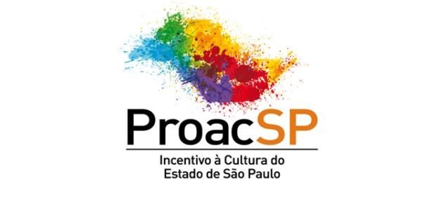 ProAC Editais - Lançamento 2016