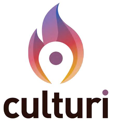 Ferramenta interativa e colaborativa permite inserir eventos culturais e conectar torcedores