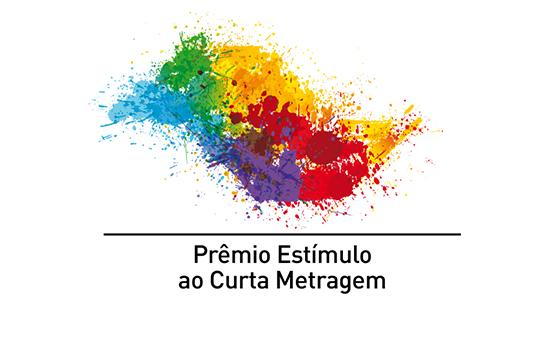 PRÊMIO ESTÍMULO CURTA-METRAGEM Contempla curtas-metragens nos gêneros ficção, documentário e animação. - 7 projetos, com prêmio de R$ 80 mil - Inscrições até 17 de agosto