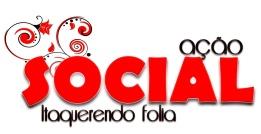 LOGO_ACAO_SOCIAL_ITAQUERENDO_FOLIA