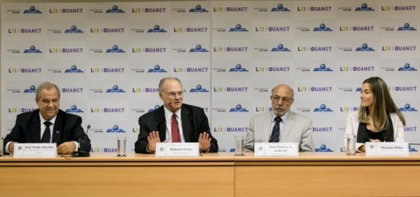 novas regras da lei rouanet coletiva de imprensa março 2017