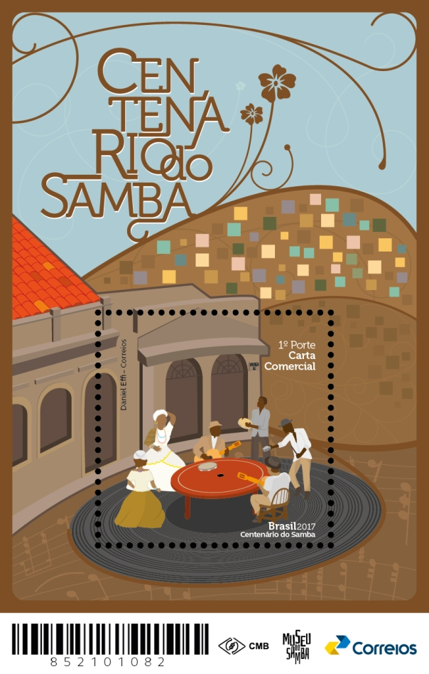 bloco_centenario_samba_70x100_final_CMB-01