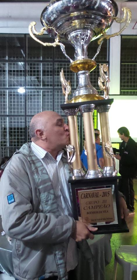 2015_Campeão_Boêmios da Vila