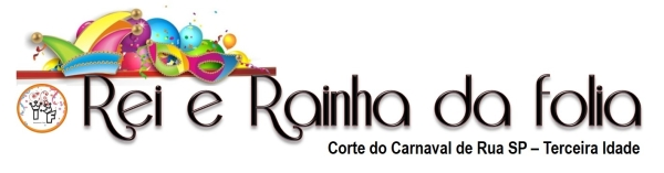 CORTE_CARNAVAL_DE_RUA_SP_TERCEIRA_IDADE