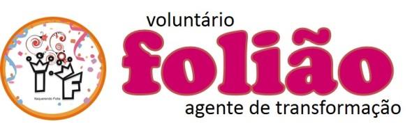 VOLUNTARIO_FOLIAO_AGENTE_TRANSFORMAÇÃO