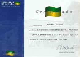 certificado_rouanet