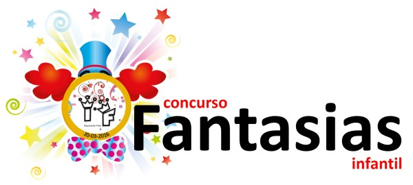 concurso-fantasia-infantil