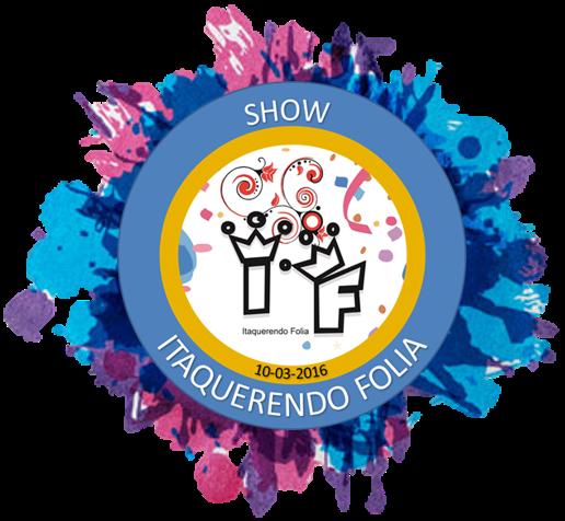 showitaquerendonews1