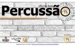 logo_oficina_livre_percussÃo