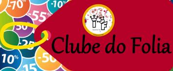 CLUBE_DO_FOLIA