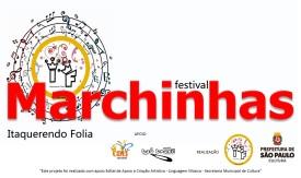 festival_marhinhas_logo_divulgação