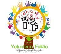 Projeto_voluntario_foliao