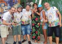 1_FESTIVAL_MARCHINHAS_ITAQUERENDO FOLIA