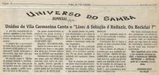 2001_CARNAVALESCO
