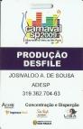 2009_PRODUÇÃO_DESFILE
